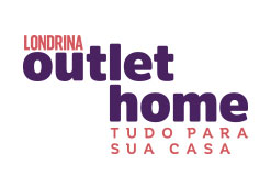 outlet-home-londrina