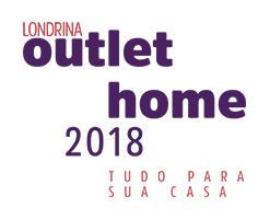 logo-siteoutlet-home-londrina